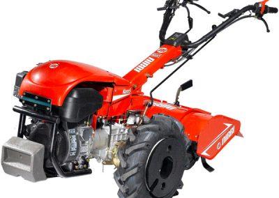 motoculteur-oleo