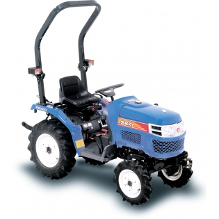 iseki-tracteur-2