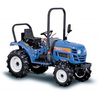 iseki-tracteur-3