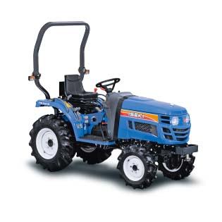 iseki-tracteur-a1