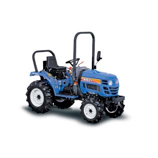iseki-tracteur-a3